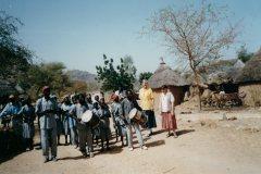 10a-progetto-scolarizzazione