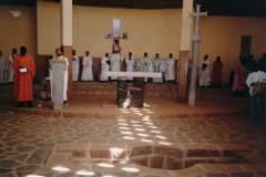 16-consacrazione-chiesa