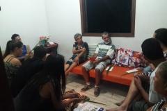 Pregando-insieme-infamiglia