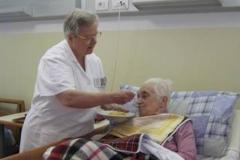 Con anziani