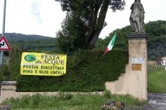 1-Festa-delle-acque-in-Casa-Betania