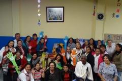 2_Fraternità Colombia