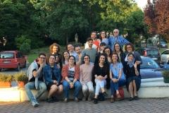 Foto-secondo-gruppo-Insieme-per-la-Missione-2018