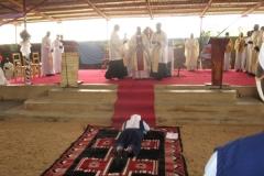 6-Invocazione-dei-Santi