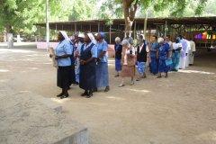 1-processione-sorelle-della-comunità