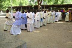 3-processione-celebranti