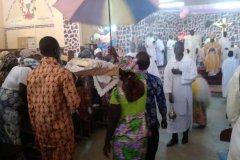 6-processione-con-la-Parola-di-Dio