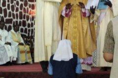 7-monizione-del-vescovo-celebrante