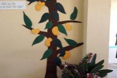 10-simbolo-Chi-rimane-in-me-e-io-in-lui-porta-molto-frutto