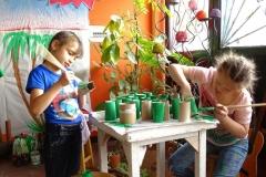 Attività-artistiche-per-bambini