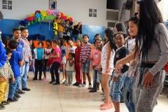 Danzando-tutti-insieme-è-una-gioia