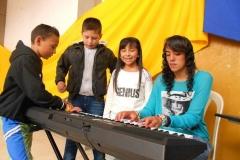 Ora-scuola-di-musica-per-più-grandi