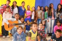 Scuola-di-canto-per-tutti