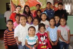 Bambini-al-Centro-sociale
