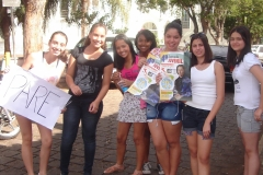 2_Giov.Brasile2