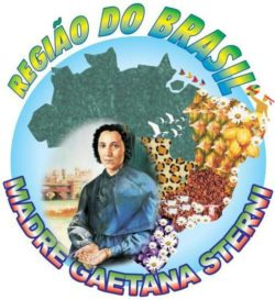 Assemblea Regionale a Fartura – Brasile